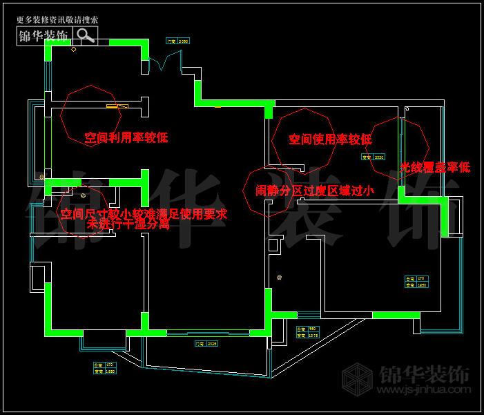 <strong><a href='http://www.js-jinhua.com/Unit-show-id-l4/' target='_blank' class='strong'>东方天郡</a></strong>30幢 户型