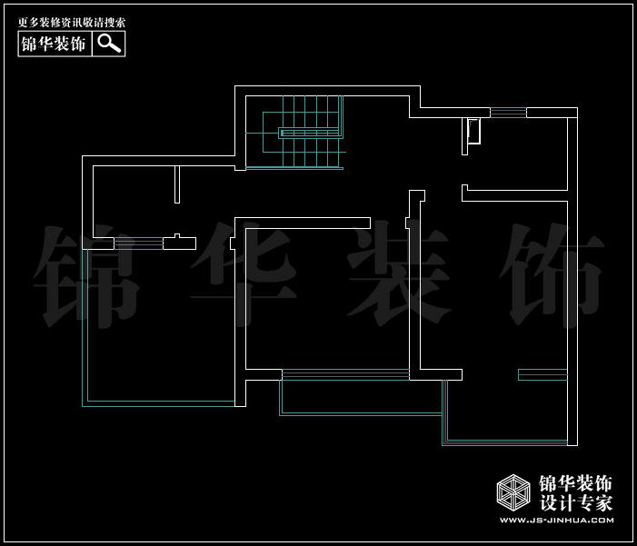 <strong><a href='http://www.js-jinhua.com/Unit-show-id-74/' target='_blank' class='strong'>金陵尚府</a></strong>B5户型 户型