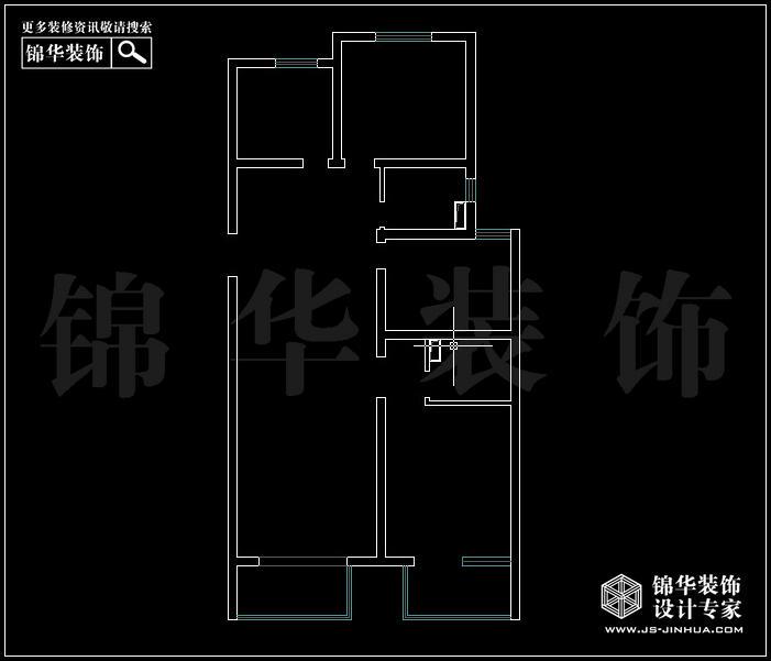 <strong><a href='http://www.js-jinhua.com/Unit-show-id-74/' target='_blank' class='strong'>金陵尚府</a></strong>E3户型 户型
