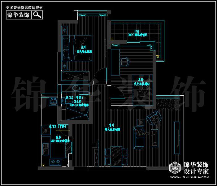 <strong><a href='http://www.js-jinhua.com/Unit-show-id-l30/' target='_blank' class='strong'>亚东城</a></strong>16栋 户型
