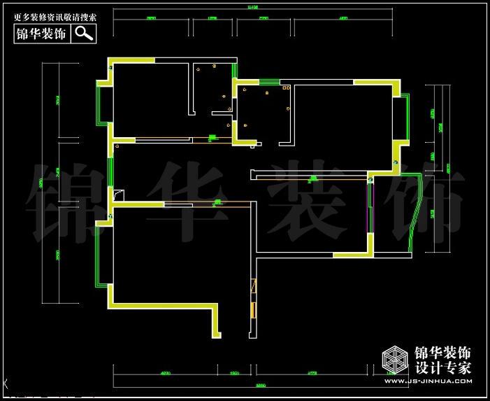 <strong><a href='http://www.js-jinhua.com/Unit-show-id-l9/' target='_blank' class='strong'>银城东苑</a></strong> 户型