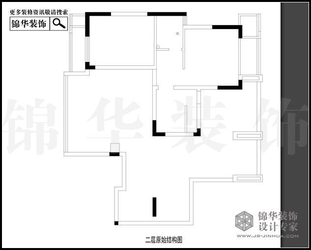苏宁睿城1栋B户型跃层131平米 户型