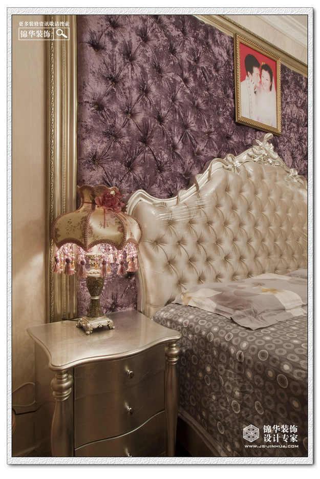 天津诗玛特欧式沙发图片