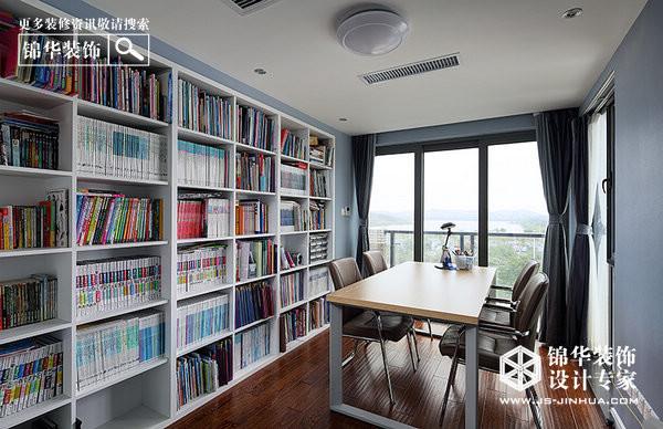 韩国房屋玄关装修图片