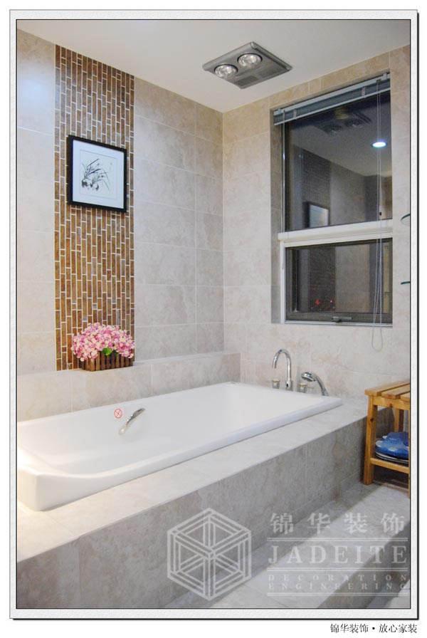 03 装修图片 03 卫生间装修效果图  名称:洗手间 名称:洗手间